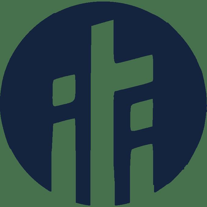 Logo INTECIO GmbH